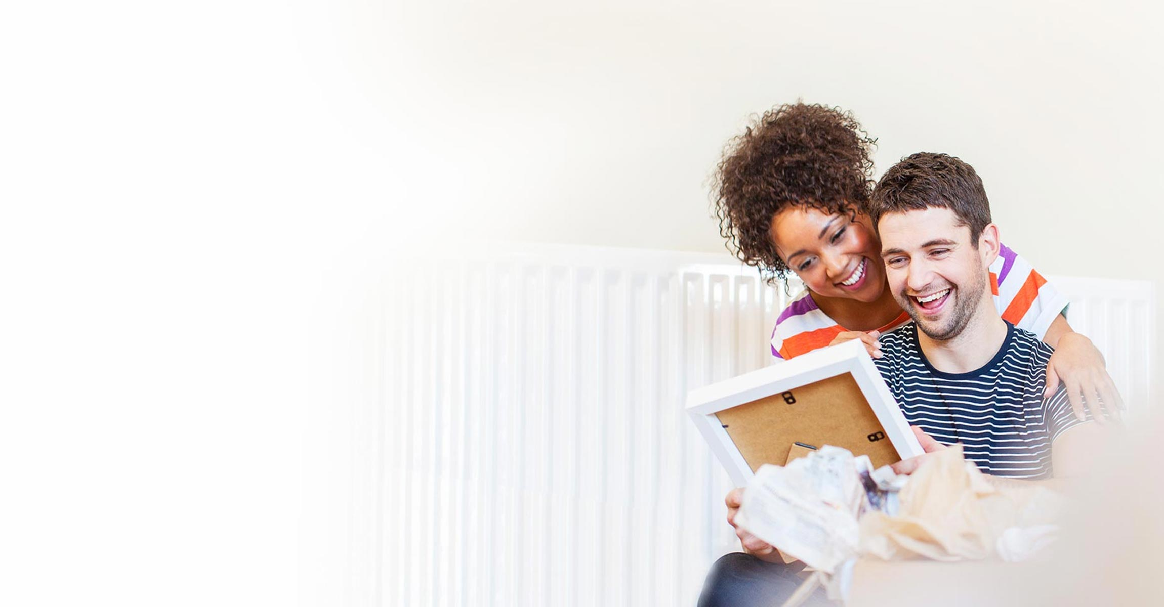 how to avoid early repayment charges on mortgages